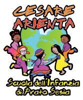 .: Scuole Sacro Cuore – Sc. Infanzia Prato Seisa :.